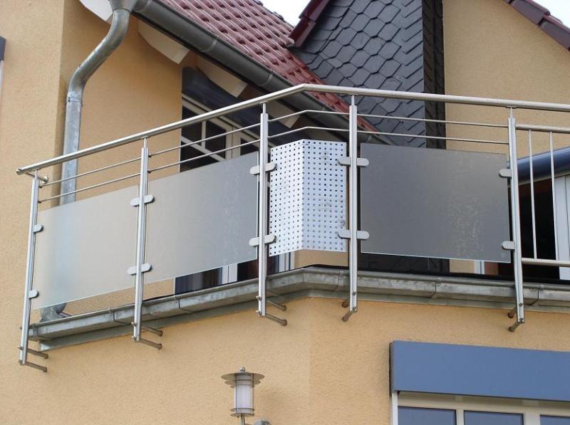 tmc fabrications residential balustrades. Black Bedroom Furniture Sets. Home Design Ideas